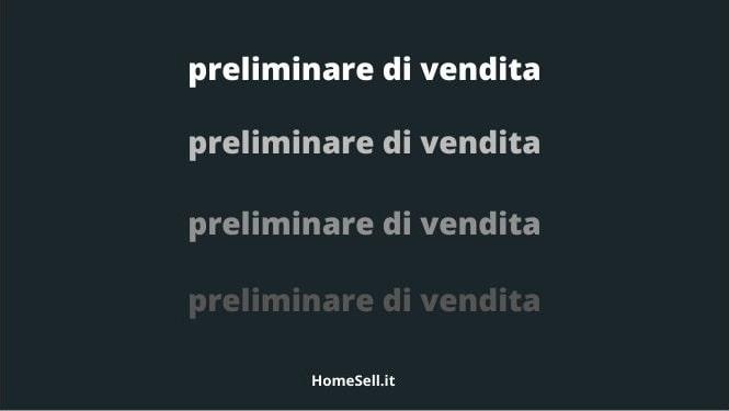 preliminare_di_vendita