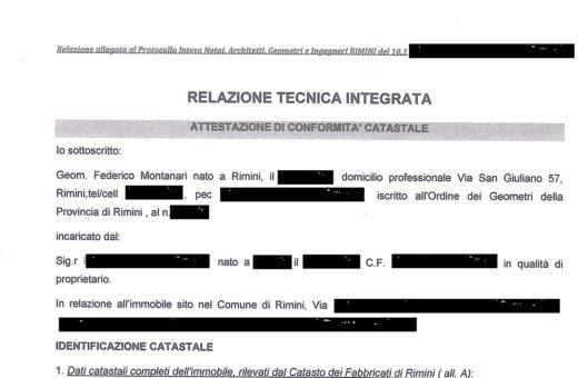 esempio-relazione-tecnica