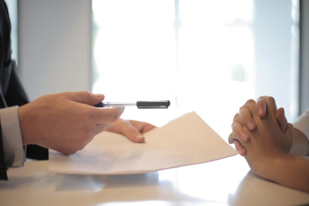 contratto-agenzia-immobiliare