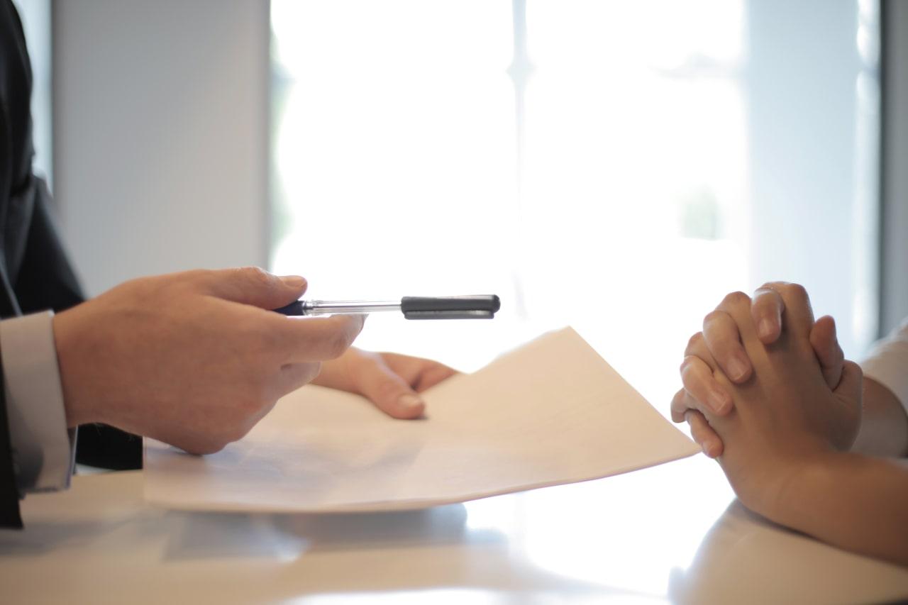 Mandato di esclusiva agenzia immobiliare: 8 cose che devi conoscere