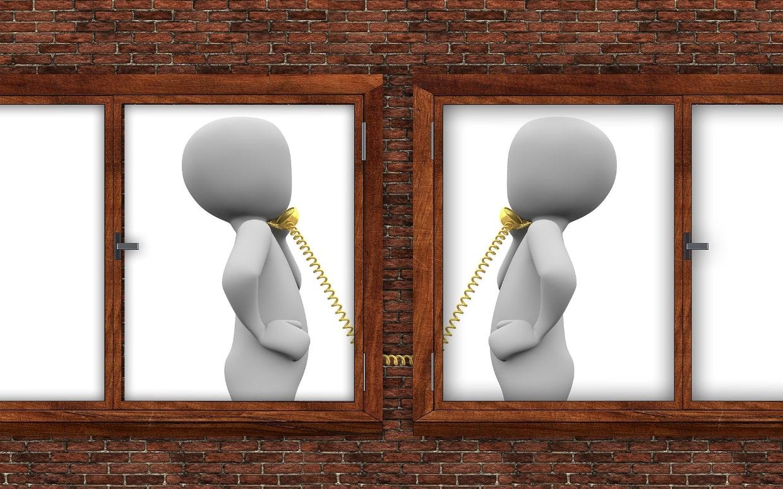 La differenza tra listing agent e buyer agent