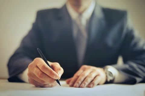 contratto_di_esclusiva_agenzia_immobiliare