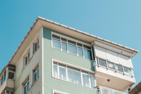 mandato_esclusiva_agenzia_immobiliare_2