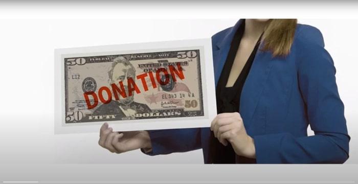 video-donazione-casa