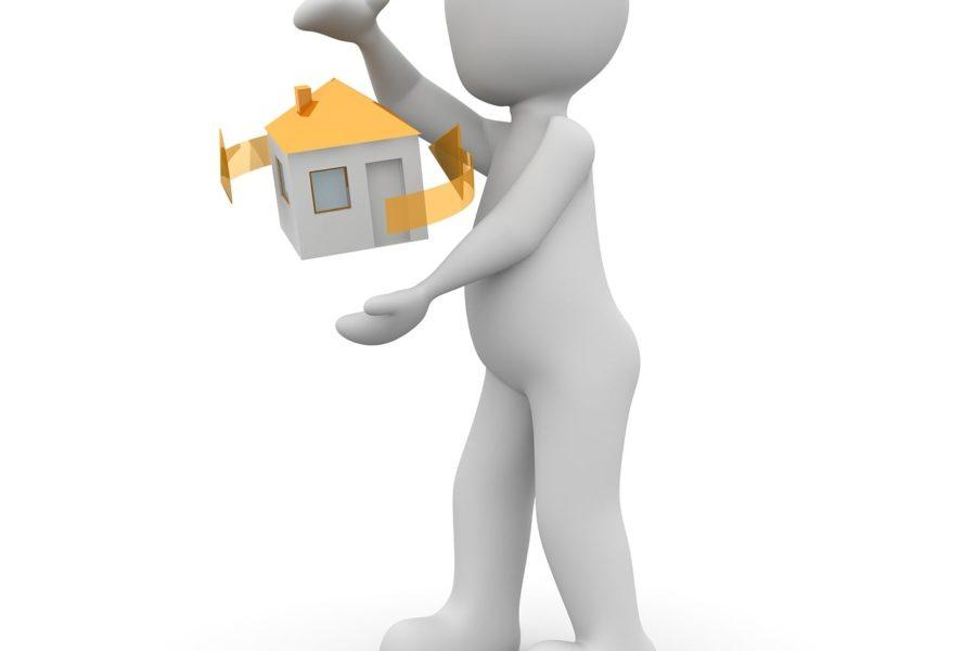 Come-diventare-agente-immobiliare