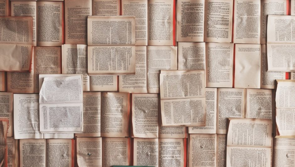 come leggere una visura catastale