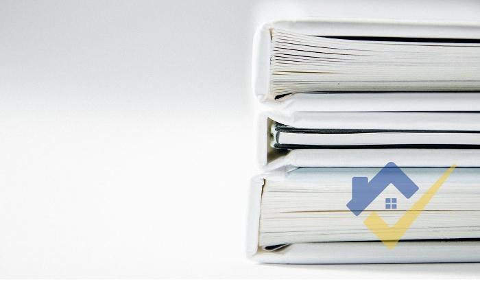 vendere_casa_da_privato_controllare_documenti