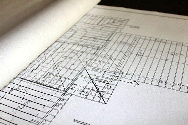 documenti per vendere casa planimetria catastale