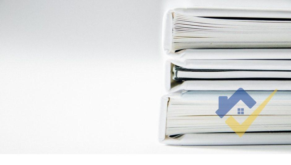 lista-documenti-per-vendere-casa