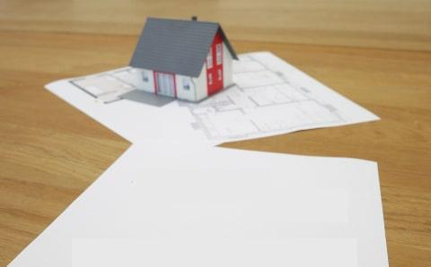 ocumenti_per_vendere_casa_rti