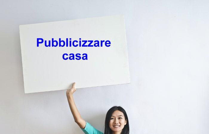 marketing_immobiliare_per_vendere_casa_senza_agenzia