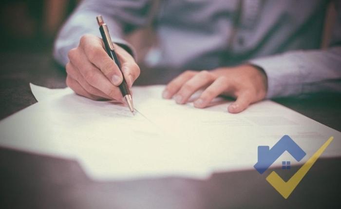 contratto_preliminare