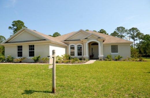 vendere case tra privati