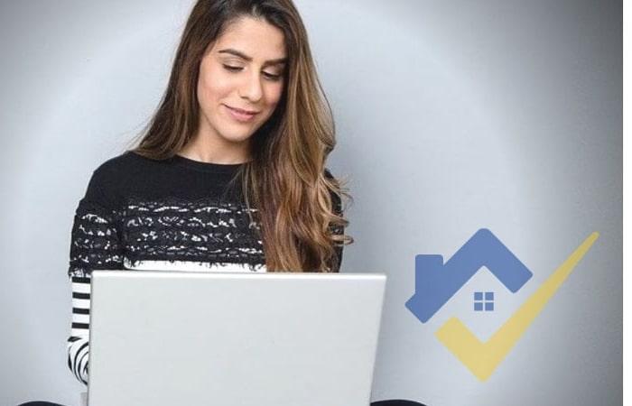 vendere_casa_privatamente_valutazione