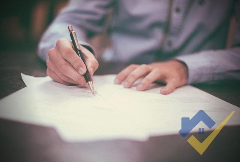 contratto-preliminare-per-vendere-casa-HomeSell.it