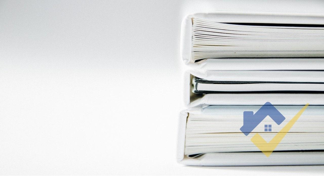 documenti-vendere-casa-documenti-HomeSell.it