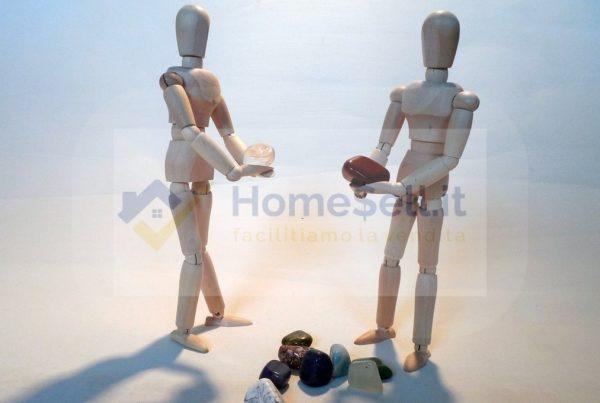 permuta-casa-con-agenzia-immobiliare-HomeSell.it