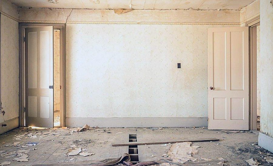 Vendere-casa-da-ristrutturare