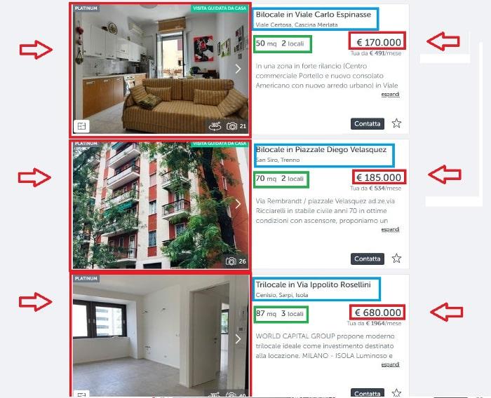 come-scrivere-annuncio-immobiliare