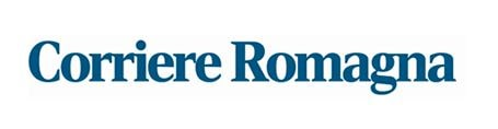 Corriere-Romagna-HomeSell.it