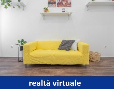 agenzia_immobiliare_internet_realtà_virtuale