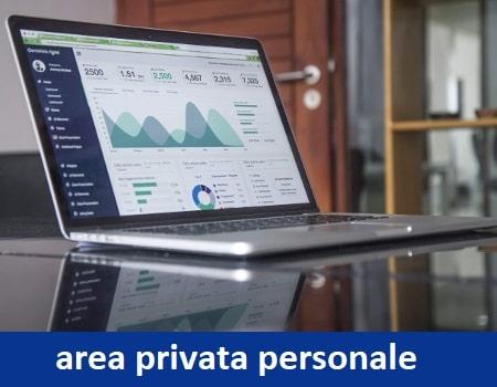 agenzia_immobiliare_digitale_dashboard