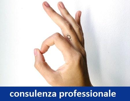 vendere_casa_internet_consulenza