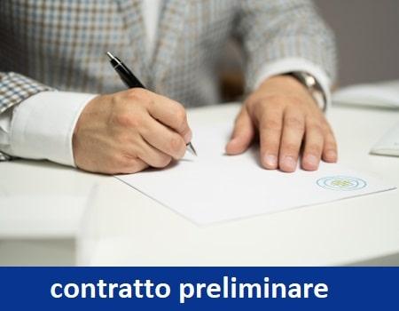 vendere_casa_online_contratto_preliminare