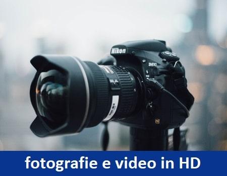 vendere_casa_online_fotografie_video