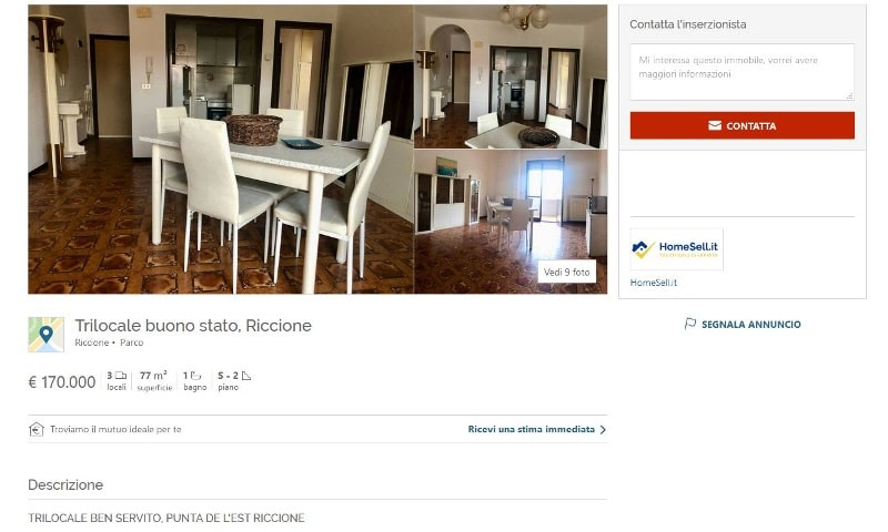 vendere_casa_online_annuncio